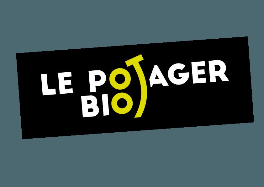 Le Potager Bio - Mettez le smile à l'apéro !