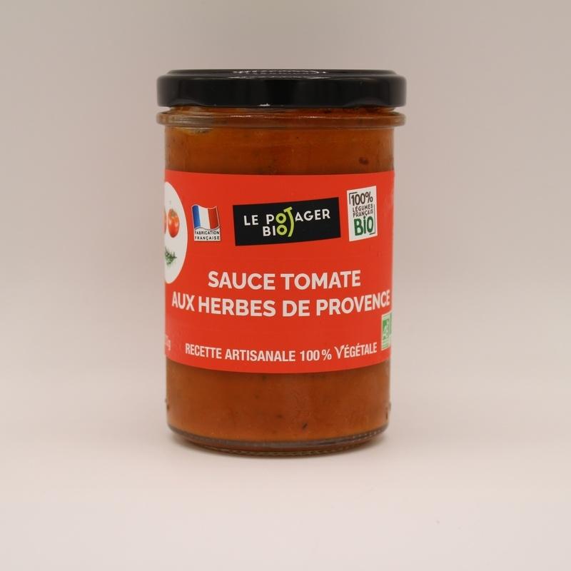 sauce tomate herbes catalogue